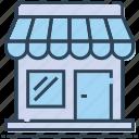 market, retail, shop, shopping, store