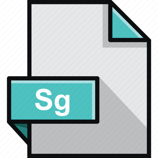 adobe, extension, format, grade, platform, sg, speed icon