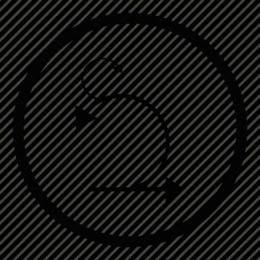 Agile, agile method, agile metodology, agile model, process icon - Download on Iconfinder