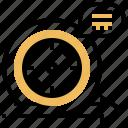 agile, concept, methodology, scrum, sprint icon