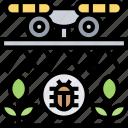 pesticide, chemical, spray, herbicide, control