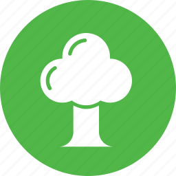 agriculture, farm, nature, plant, tree icon