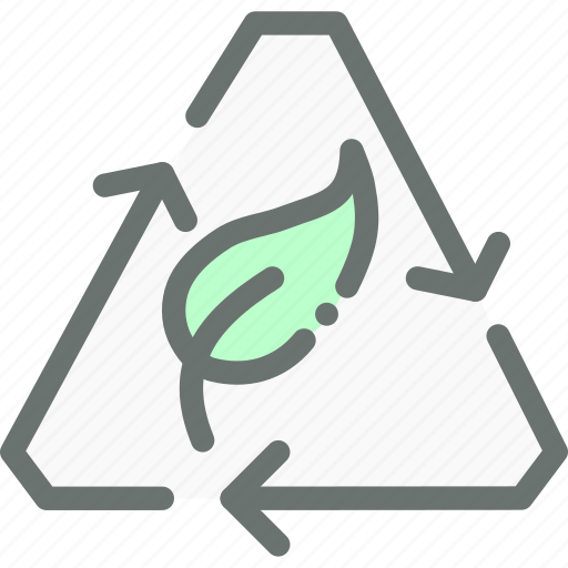 agriculture, eco, environment, friendly, plant, recycle, reuse icon