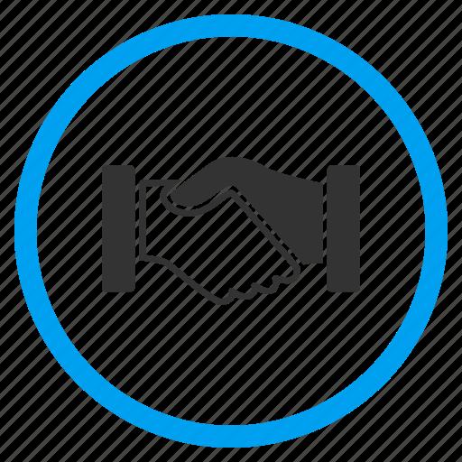 Data Acquisition Icom : Acquisition agreement business contacts communication