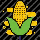 food, corn, agriculture, crop, maize