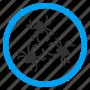 biology, bug, danger parasites, epidemic, insect, parasite, parasitic