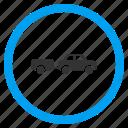 car, delivery, logistic, trailer, transport, transportation, truck