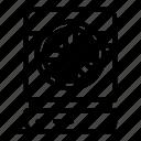 air, conditioner, fan, logo, purifier, sun, technology