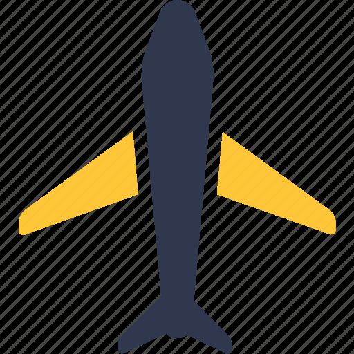 airport, airport arrival, airport departure, airport departures, airport flight, airport icon icon