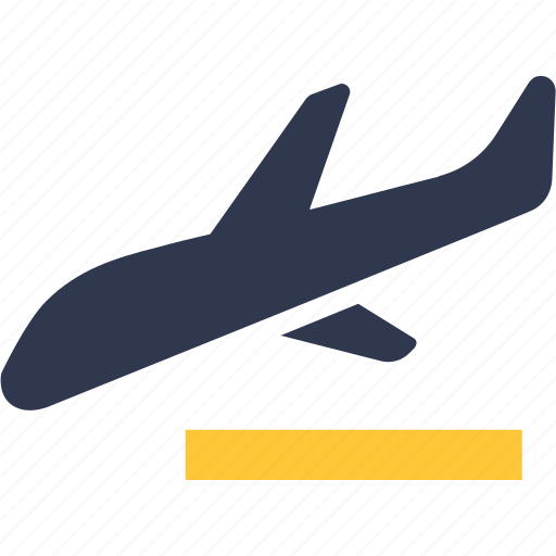 airplane arrival, airport arrival, airport arrivals, arrival flag, arrivals, flight arrival icon