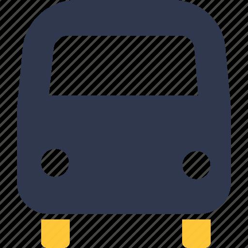 shuttle, shuttle bus, shuttlecoke, transportation shuttle, transportation shuttles, transportationshuttle icon