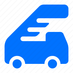 airport, stairs, transport, transportation icon
