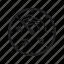 airport, control, flights, radar, screen, technology, traffic