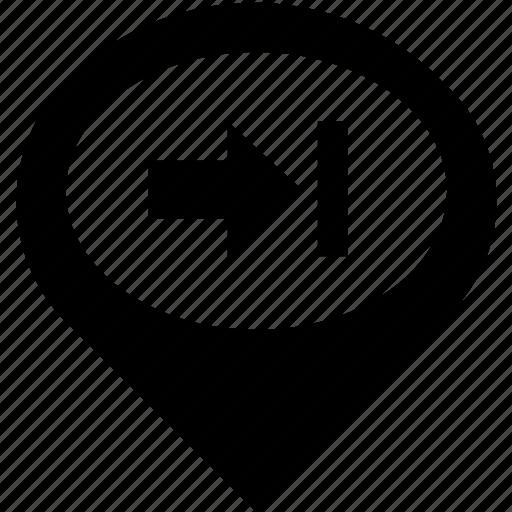 fast, forward, media, multimedia, music, player icon