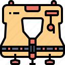 aircraft, airplane, jacket, life, safety, security, vest icon