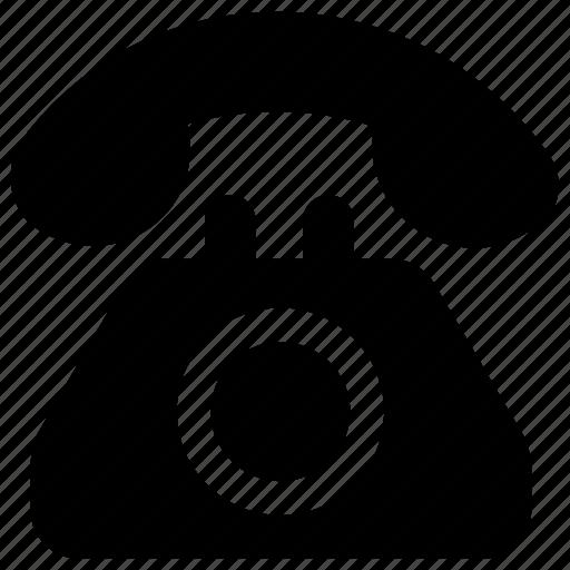 Image result for landline icon