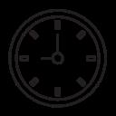 air, airline, airplane, airport, airship, clock
