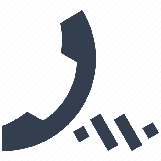 airport, call, contact, phone, telephone icon