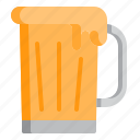 alcohol, alcoholic drink, beer, cocktail, drink