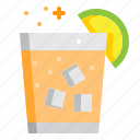 alcohol, alcoholic drink, cocktail, drink