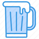 alcohol, alcoholic drink, beer, cocktail, drink icon