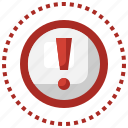 info, information, help, customer, service, signaling