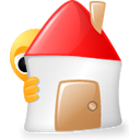 http://cdn3.iconfinder.com/data/icons/alien/128/home.png