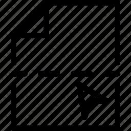align, alignment, break, line-icon, next, page, paragraph icon