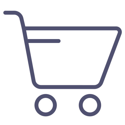 bag, buy, cart, ecommerce, sale, shop, shopping icon icon