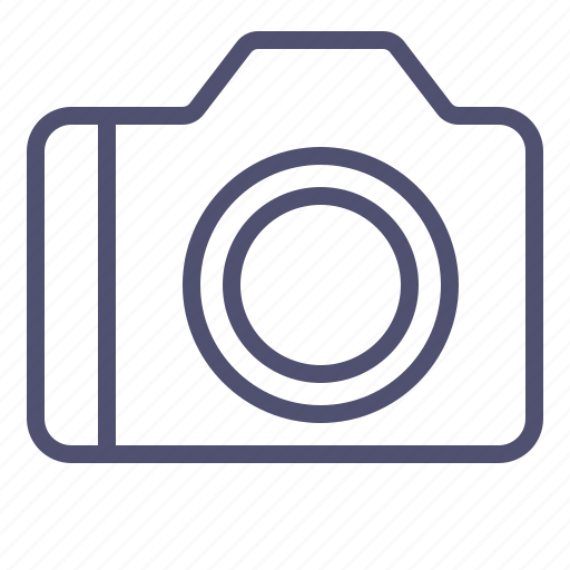 camera, camera icon, image, photo, photography, picture, shot icon