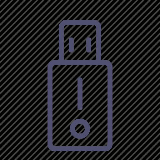 data, fleshdrive, memory, shop, stick, storage, usb icon