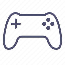 console, controller, game, gamepad, joystick, play icon