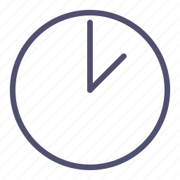 alarm, clock, fast, time, timer icon, watch icon