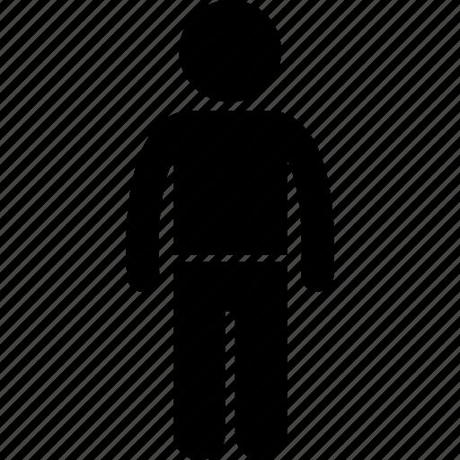 Boy, child, kid icon - Download on Iconfinder on Iconfinder