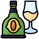 alcohol, alcoholic, drinks, food, glass, restaurant, wine