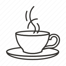 coffee, cup of tea, drink, flag, hot, mug, tea icon
