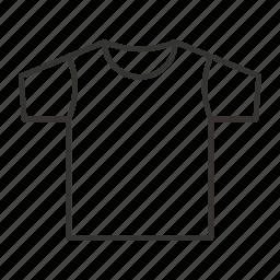 clothes, clothing, fashion, polo, shirt, t-shirt, tshirt icon