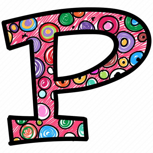 P Letter Images.Alphabets And Numbers By Creative Stall