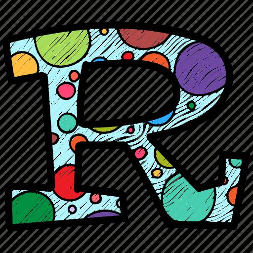 R Alphabet Images Alphabet letter...