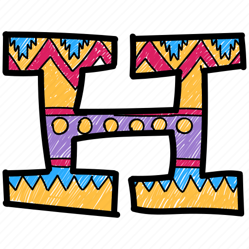 H Letter Images.Alphabets And Numbers By Creative Stall
