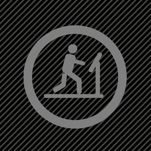 amenities, gym, gymnasium, health icon