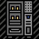 vending, machine, snacks, beverages, electronics, drinks