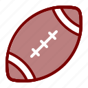 american, ball, football, football club, rugby, soccer, sport