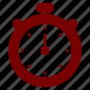 american, football, football club, soccer, sport, time, timer