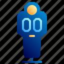 american, dummy, football, football club, prototype, soccer, sport icon