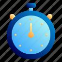 american, football, football club, soccer, sport, time, timer icon