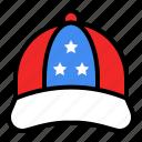 america, cap, clothing, fashion, hat