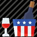 alcohol, america, beverage, champagne, drinks, wine