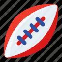america, american football, ball, rugby, sport