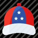america, cap, clothes, fashion, hat, usa